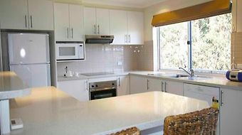Waterview Luxury Apartments photos Room