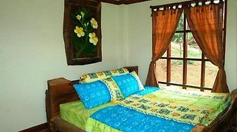 Kirirath Resort photos Room