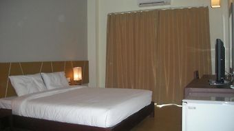Mawin Hotel photos Room