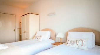 Alabare Guest House photos Room