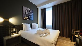 Mercure Roeselare photos Exterior Hotel information