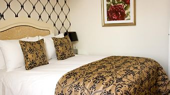 Tyndale Guest House photos Exterior Hotel information