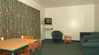 Coromandel Court Motel photos Room