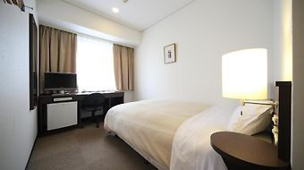Hotel Park Side Hiroshima Peace Park photos Room