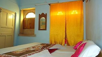 Ganesh Guest House photos Room