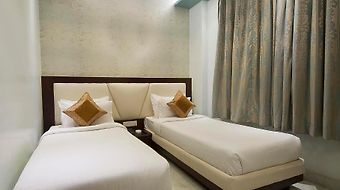Hotel Central Residency photos Room