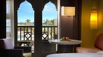 Salalah Rotana Resort photos Exterior Hotel information