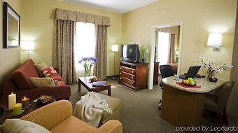 Homewood Suites By Hilton Lubbock photos Room