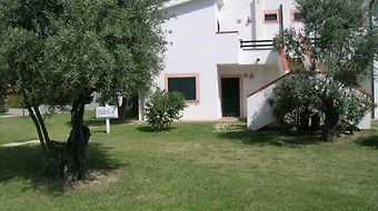 Villaggio Santandrea photos Exterior Hotel information