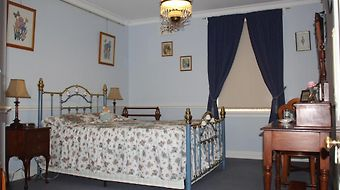 Briardale Bed And Breakfast photos Room