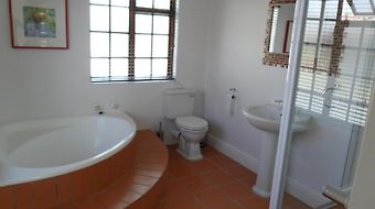 West Beach Breeze Boutique Self Catering Accommodation photos Room