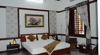 Viet House Homestay photos Room