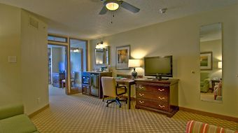 Country Inn & Suites By Carlson Chanhassen Mn photos Room