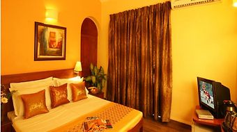 Lambana Resort photos Room