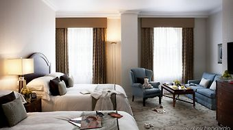 The Langham Hotel London photos Room