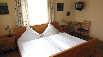 Pension Heidi Zwiesel photos Room
