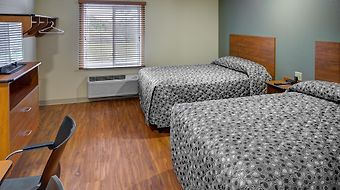 Woodspring Suites Louisville J photos Room