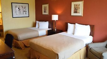 Americas Best Value Inn I 45 North Houston photos Room