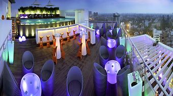 Raintree Anna Salai photos Exterior Hotel information