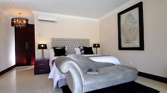 Sanchia Luxury Guesthouse photos Room