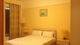 King Tai Service Apartment photos Room