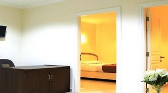 Walan Syariah Hotel photos Room