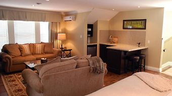 124 On Queen Hotel And Spa photos Room