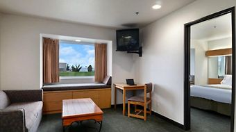 Americas Best Value Inn & Suites photos Room