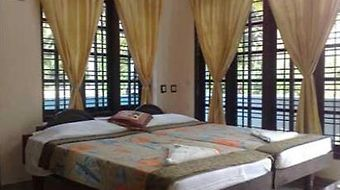 Dreams Beach Resort photos Room