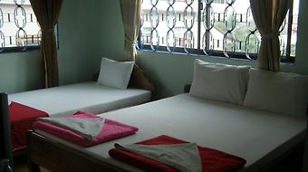 Bun Kao Guest House photos Room