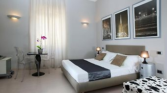 Prati Bed And Breakfast photos Room