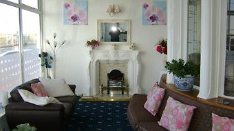 Athenry Guest House photos Room