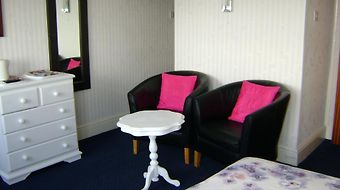 Athenry Guest House photos Exterior Hotel information