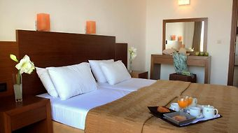 Best Western Rodian Gallery Hotel Apartments photos Room