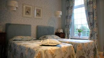 Ty Newydd Country photos Room