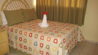 Hotel Bayahibe photos Room