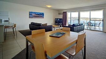 Albacore Apartments photos Room