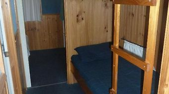 Hobart Cabins & Cottages photos Room
