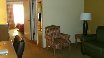 Country Inn & Suites Louisville East photos Room