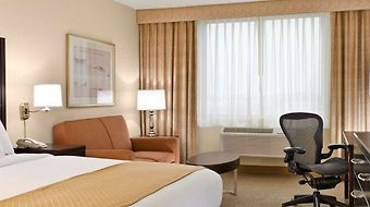 Doubletree By Hilton Hotel Los Angeles - Commerce photos Room King Bed Room