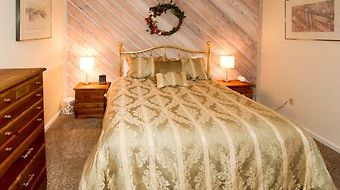 Der Steiermark By Wyndham Vacation Rentals photos Room Bed