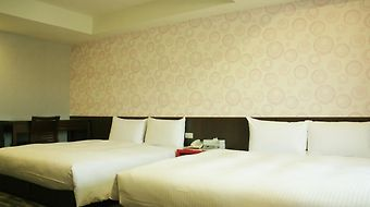 Puyuma photos Exterior Hotel information