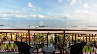Paradise Resort By Palmetto Vacation Rentals photos Exterior Hotel information