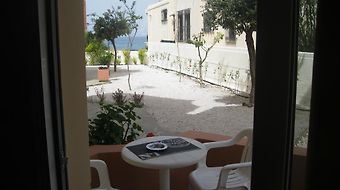 Iolkos Apartments photos Exterior Hotel information