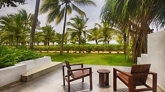 Avani Kalutara Resort And Spa photos Exterior Hotel information