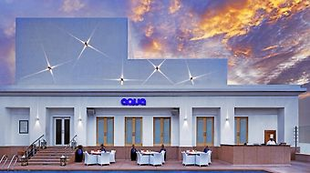 The Park Chennai photos Exterior Hotel information