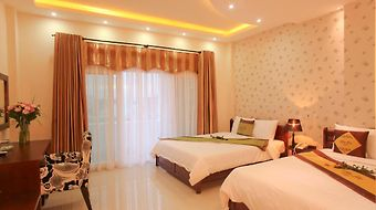 Hien Hoa photos Exterior Hotel information