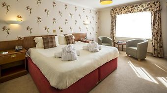 Flackley Ash Hotel photos Room