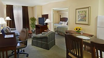 Staybridge Suites photos Room