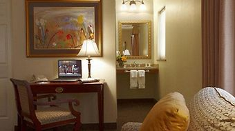 Best Western Plus The Normandy Inn & Suites photos Room Hotel information